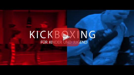 Kampfsportakademie Hattingen Kampfsport und