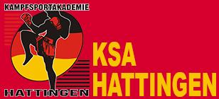Kampfsportakademie Hattingen